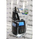 Hytera X1p waterproof