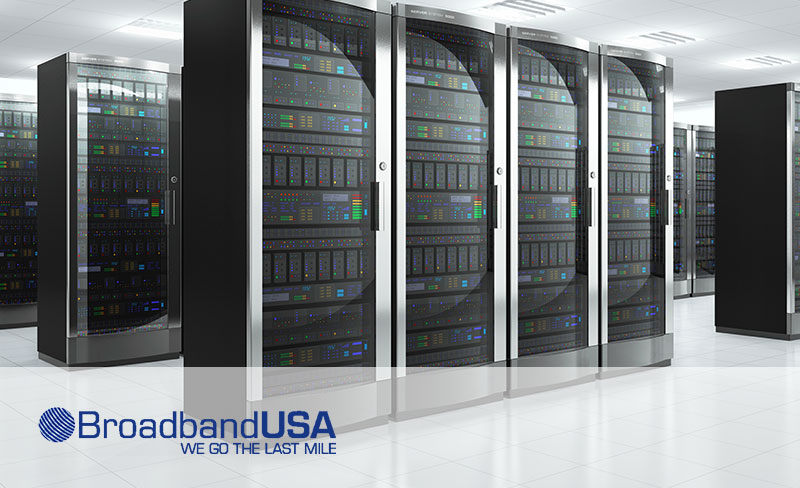 data-center-broadband-usa