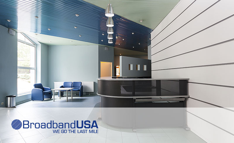 offices-broadband-usa