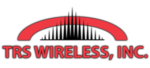 TRS Wireless